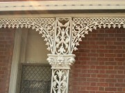decorative corner brackets 1