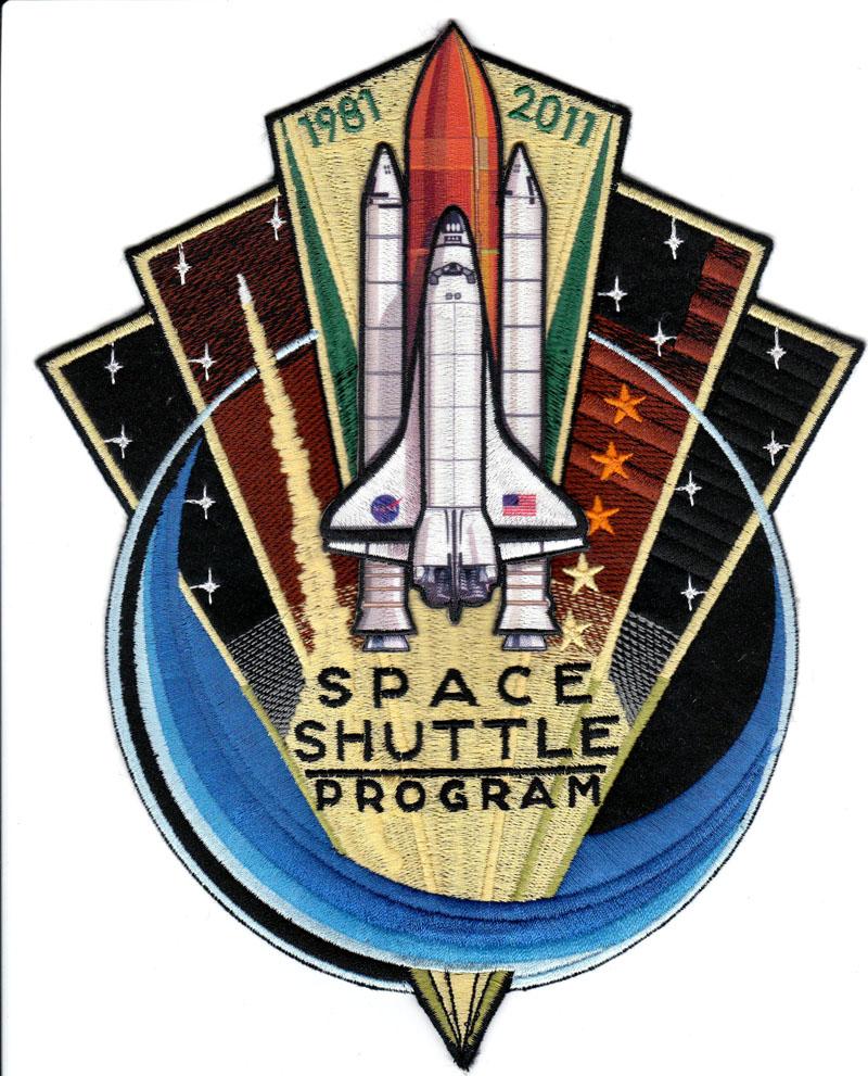 space shuttle program successor - photo #26