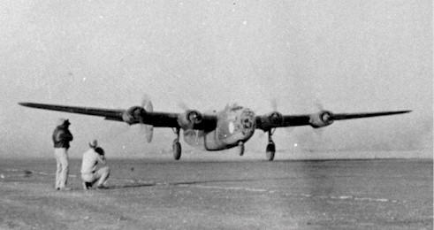 lady-be-good-takeoff
